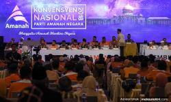 Put a limit on Malay privileges, Amanah delegate says