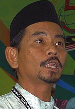 pas muktamar 2008 mohd fahmi abd wahab
