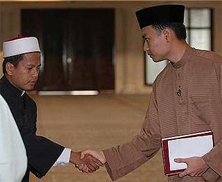 ramlang porigi imam witness in saiful bukhari azlan anwar ibrahim sodomy 2 210808 01