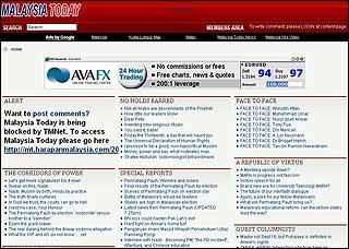malaysia today website 270808