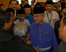 budget 2009 290808 02