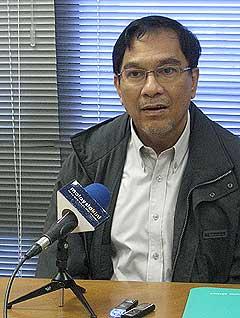 dr mohamed osman abdul hamid pusrawi hospital saiful bukhari azlan anwar ibrahim sodomy 2 interview 040908 06