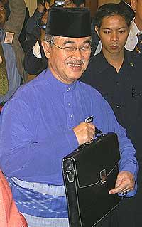 budget 2009 290808 04