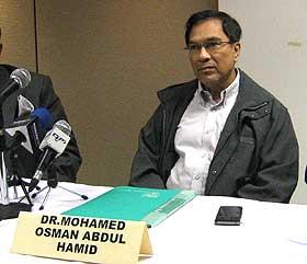 dr mohamed osman abdul hamid pusrawi hospital saiful bukhari azlan anwar ibrahim sodomy 2 pc 040908 01