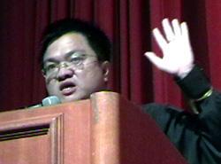 merdekareview third anniversary 140908 wong chin huat