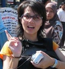 tan hoon cheng 04 120908