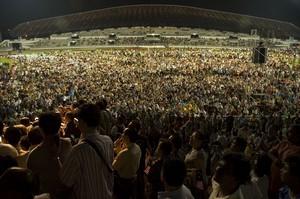 pakatan rakyat 916 gathering kelana jaya 150908 people.jpg