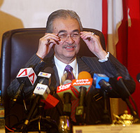 bn supreme council abdullah announcement 081008 03