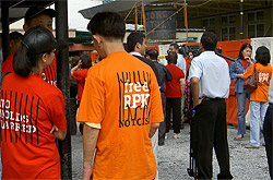 raja petra pkr sedition court 061008 supporters