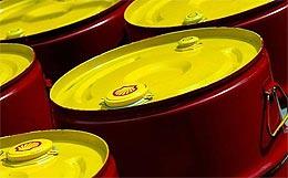 oil world market 141008 03