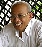 chamil wariya