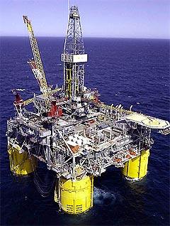 oil world market 141008 04
