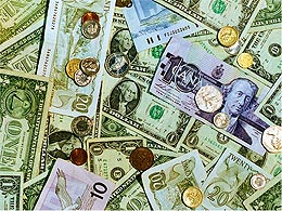 forex currency exchange money market 141008 03