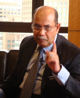 syed hamid interview 05  221008