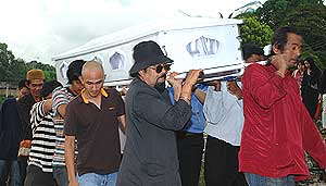 shamsiah fakeh funeral 201008 01