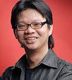 living in malaysia filem 201008 huang qiao li