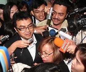 razak baginda acquitted 311008 10