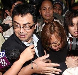 razak baginda acquitted 311008 09