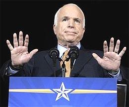 american presidential election john mccain 051108 03