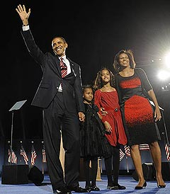 american presidential election barack obama 051108 05