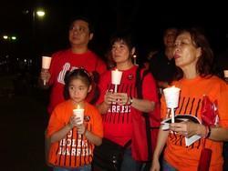penang anti isa vigil 151108 candle light.jpg