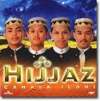 nasyid group album 181108 hijjaz