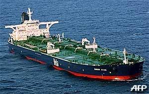 somalia sea pirates hijacked vessel 031208 03