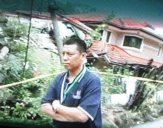 landslide bukit antarabangsa 07