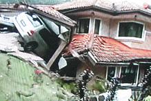 landslide bukit antarabangsa 01