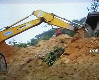 landslide bukit antarabangsa 10