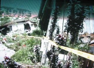 landslide bukit antarabangsa 06