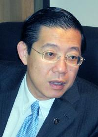 guan eng pc information freedom act 161208 02