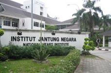 institut jantung negara ijn 181208