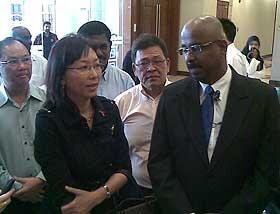 teresa kok khir toyo utusan malaysia lawsuit 231208 03