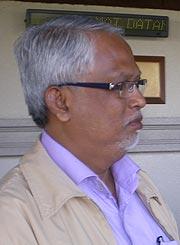 mahfuz omar utusan malaysia lawsuit 231208 01