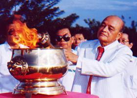 sim mok yu melaka torch festival 1989 060209