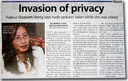 malay mail article on elizabeth wong nude photos 160209