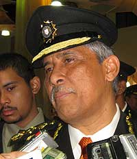 macc official launch 240209 abu kassim