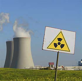 nuclear power plant reactor fusion 040309 02