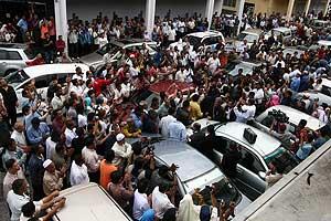 perak state govt crisis suk building rain tree assembly 030309 02