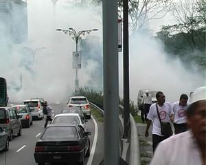 ppsmi march 070309 tear gas.jpg