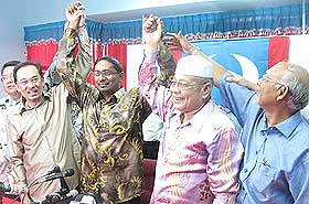 anwar bukit selambau pkr candidate manikumar 200309 04