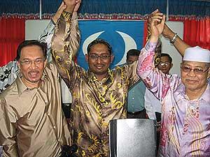 anwar bukit selambau pkr candidate manikumar 200309 10