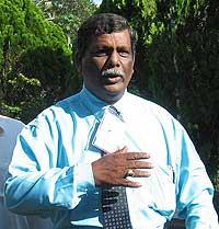 bukit selambau nomination 290309 a jayagopal
