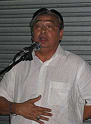 bukit gantang by election pkr three defectors osman 060409 05