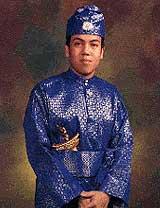 manohara odelia pinot tengku fakhry kelantan royal indonesia model controversy 210409 03