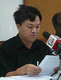 bershi 1blackmalaysia pc 050509 wong chin huat
