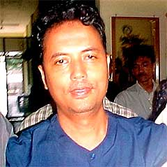mas selamat alleged ji terrorist captured by malaysia authorities 080509 04