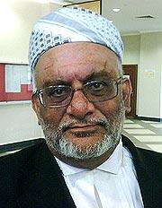 sulaiman abdullah nizar vs zambry case 210509
