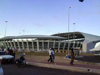 stadium gong badak 020609